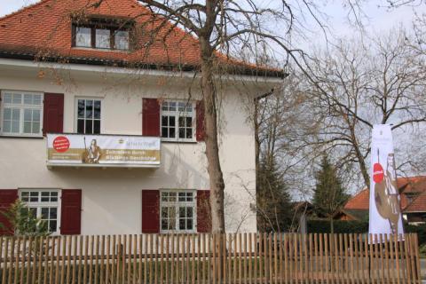 Das Museum SchichtWerk